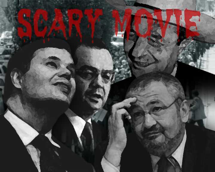 SE STRANGE LATUL. ROMANIA, LA MANA FMI. In Grecia proteste violente/ Care sunt problemele copiilor crescuti cu TV. Initiativa pentru interzicerea OMG in Romania. MERE INJECTATE PENTRU ELEVI/ Se profileaza UNGARIA MARE? / Escaladarea tensiunii in Orientul Mijlociu / Adeptii MISA isi asteapta Bivolarul <i>(STIRI 2 – 5 MAI 2010)</i>