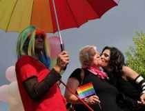 GAY FEST 2008