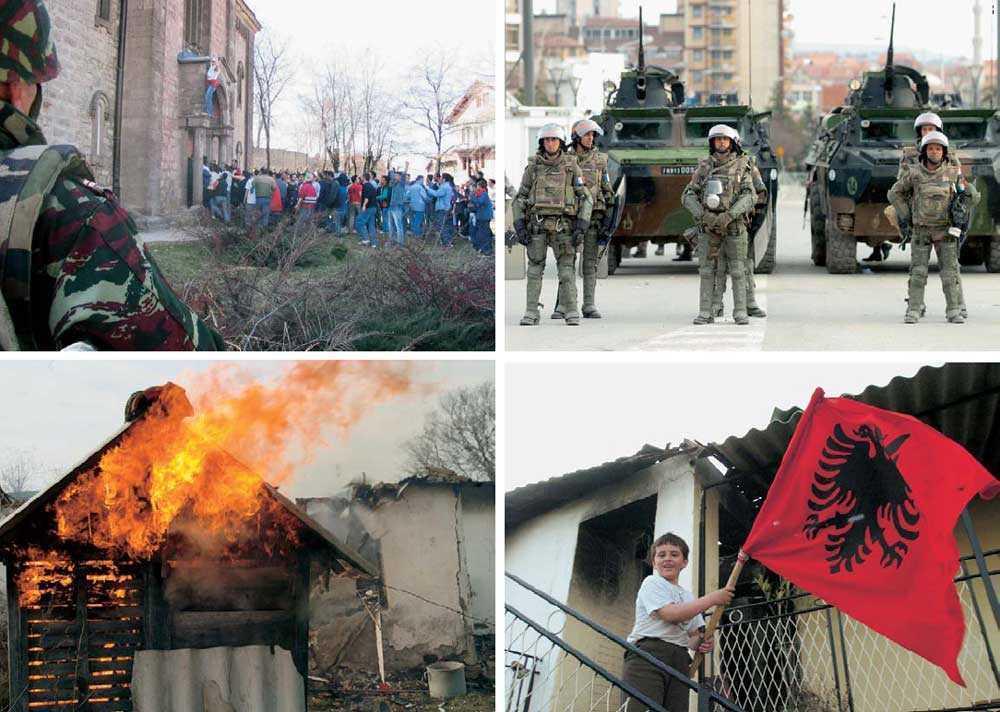 CINE NE IMBRANCESTE IN GROAPA?/ <b>Validarea statului Kosovo &#8211; scanteia care poate aprinde Balcanii</b>. TOKES CHEAMA UNGURII IN STRADA PENTRU AUTONOMIE/ <b>Tragedia de la Smolensk miroase a atentat</b>/ CATASTROFE NATURALE CU IZ APOCALIPTIC in multe regiuni ale lumii/ FEBRA SINUCIDERILOR IA AMPLOARE, &#8220;GRATIE&#8221; CINISMULUI TELEVIZIUNILOR/ <b>Ascensiuni toxice si&#8230; noul &#8220;om nou&#8221;</b>/ CONCUBINAJUL SI EFECTELE ASUPRA COPILULUI <i>(Stiri 21-22 iulie 2010)</i>