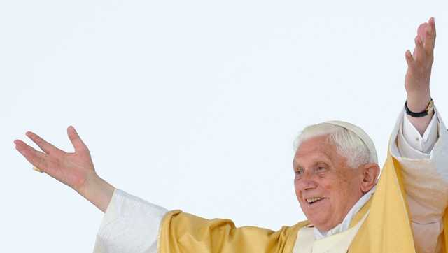 Peste toate vestile rele, bomboana pe coliva: Patriarhul il cheama pe Papa in Romania/ PRESEDINTELE ISI CONTINUA SFIDARILE DE NATURA TOTALITARA/ Prostirea in masa continua halucinant: gripa porcina si aviara – programate sa revina in forta/ CONGRESUL AMERICAN SPRIJINA ATACAREA IRANULUI (STIRI 7-8 IULIE 2010)