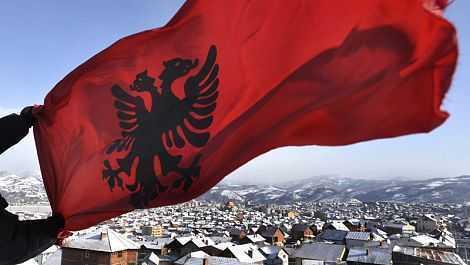 PONTA: Romania ar putea recunoaste INDEPENDENTA KOSOVO