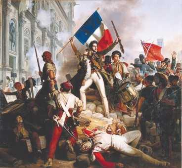 """GOOGLE SI """"CEA MAI MARE INTRUZIUNE DIN ISTORIA VIETII PRIVATE""""/ La urmatoarea versiune de Windows ne vom loga obligatoriu prin recunoastere faciala? FURT DE DATE SI PRIN CONTUL DE FACEBOOK/ Adevarata faţă a Revolutiei franceze sau paleo-comunismul sangeros/ MAI ESTE ROMANIA O TARA SUVERANA? DECONTUL DRAMATIC AL ACORDULUI CU FMI: SCENARIUL UNUI GENOCID NATIONAL IN PLINA DERULARE/ Ce ne mai pregatesc """"superelitele"""" cu care se mandreste un consilier prezidential: REFORME GLOBALE """"ISTORICE"""" PRIVIND FISCALITATEA: F.M.I. PRIMESTE PUTERI SPORITE/ Dezvaluiri privind bilantul real si oribil al razboiului din Irak <b>(STIRI 22-25 OCTOMBRIE 2010)</b>"""