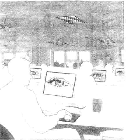 NU ESTI ONLINE, NU EXISTI?/ Conflictul dintre Coreea de Nord si Coreea de Sud: MIZE, SEMNIFICATII, TENDINTE/ Romania, in topul tarilor lumii cu risc de foamete/ FILOSOFIA SOCIALA A GUVERNULUI: SCADEREA NATALITATII!/ Promiscuitate, pornografie virtuala, avort, sodomie, droguri usoare, controlul populatiei &#8211; drumul spre iad al lumii? <i>(STIRI 22-24 NOV. 2010 &#8211; PRIMA PARTE)</i>