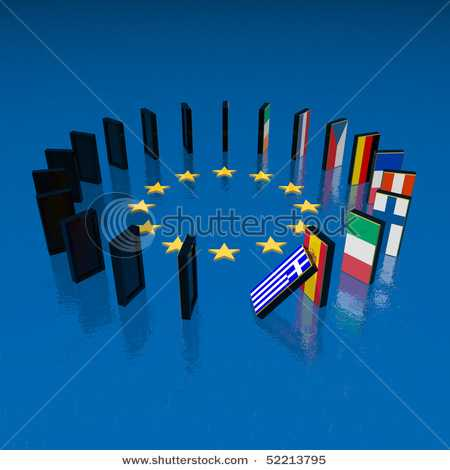 stock-photo-european-crisis-domino-effect-52213795