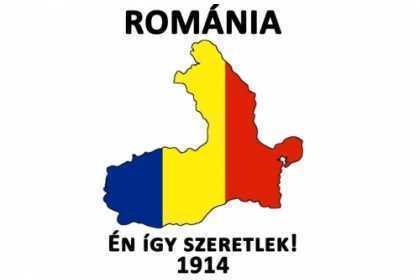 """TUPEUL SECESIONIST MAGHIAR NU ARE LIMITE: <i>""""Categoric vom obtine autonomie teritoriala!""""</i>/ NOUL COD AL MUNCII – SCLAVIA LEGALIZATA/ Guvernul scapa cu cinism si de someri: conditii absurde pentru plata ajutorului/ ROMANIA A INTRAT OFICIAL IN FAZA """"SCAPA CINE POATE""""/ Pariuri la capataiul muribundului euro/ C.N.A. – UNA RECE SI UNA CALDA/ <i>""""Muresul digital""""</i>: Toti muresenii vor avea smartcard de la anul. DEOCAMDATA NEOBLIGATORIU… <b>(Stiri 11-14 decembrie 2010)</b>"""
