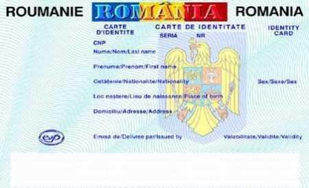 din-2011-vom-avea-carti-de-identitate-electronice-75607