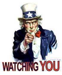 Americanii--indemnati-sa-se-spioneze-unul-pe-altul--cand-merg-la-cumparaturi--Video-