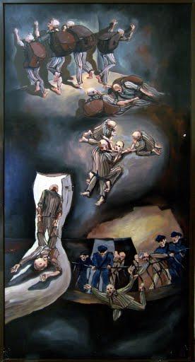 """Istoricul Alin Muresan despre FENOMENUL PITESTI SI URMARILE LUI DE AZI: <i>""""Atunci se facea cu ciomagul, acum se face mai frumos, dar esenta nu e diferita""""</i>"""