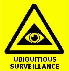 ubiquitous-surveillance-hazard-sign