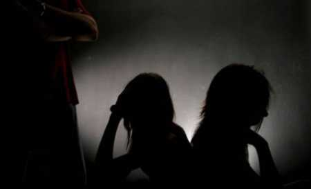 Strigătul părintelui Dan Damaschin din marea de lacrimi a vieților distruse: EDUCAȚIA SEXUALĂ, PARAVAN PENTRU INDUSTRIA PROSTITUȚIEI ȘI A TRAFICULUI DE PERSOANE