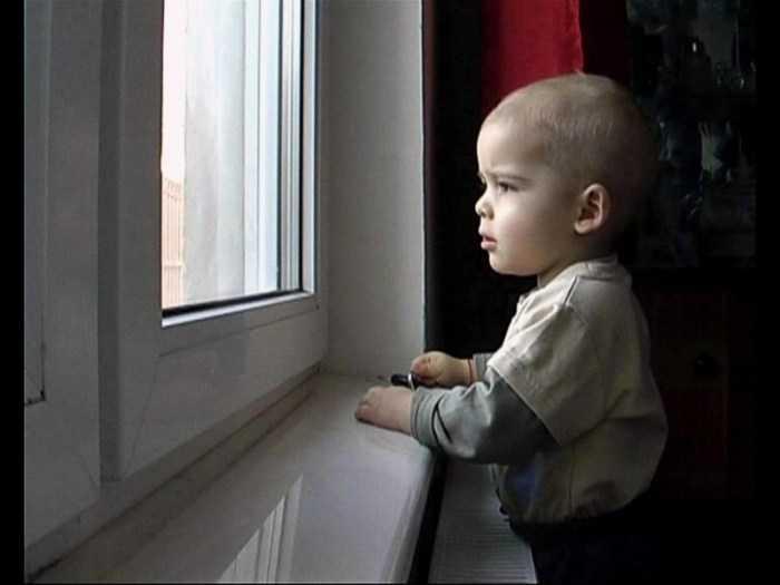 Explozie de tumori cerebrale in Romania, mai ales la copii: CINE NE UCIDE COPIII? PACATELE NOASTRE…
