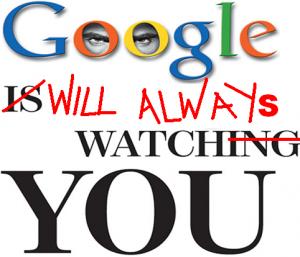 GOOGLE - nu doar un motor de cautare pe internet ci mult mai mult