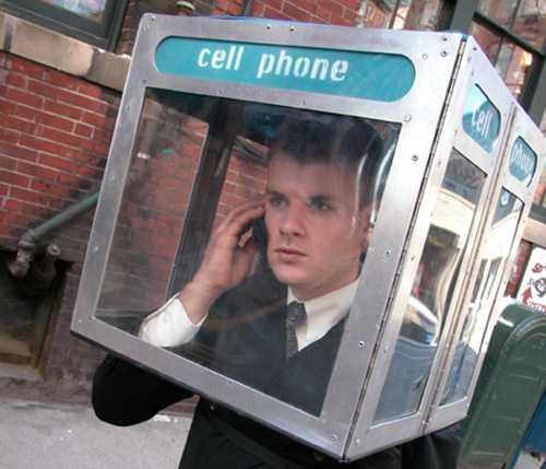 Proiect draconic de eliminare a anonimitatii din retelele de telefonie mobila