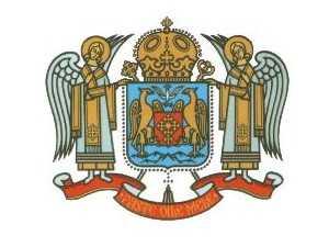 sigla-patriarhia-300-pe-225
