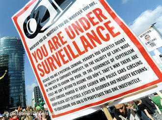 """Degradarea relatiilor umane sau Experimentul Pitesti generalizat/ VINE FOAMEA?/ Agenda FMI: privatizari, cresterea pretului la gaze si energie, disponibilizari masive/ EXODUL MEDICILOR SI DESFIINTAREA SPITALELOR/ <b>Comisia Europeana vrea sa supravegheze """"orice miscare a oamenilor""""</b>/ Agitatiile din Egipt conduc catre razboi civil?/ """"OZN"""" DEASUPRA TEMPLULUI DIN IERUSALIM<i> (Stiri 30 ianuarie – 3 februarie 2011)</i>"""