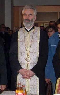 ECHIPA DE FOTBAL A PREOTILOR DIN PLOIESTI – Trista sminteala in Postul Mare si precedent primejdios in directia unui aggiornamento dupa model catolic