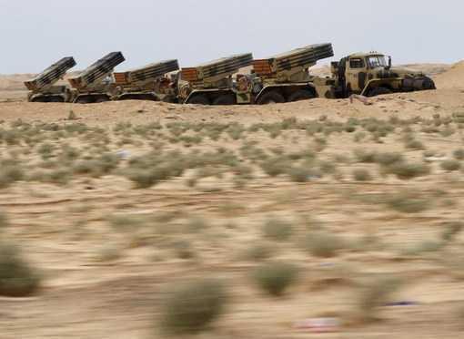 Gaddafi da inapoi si accepta, formal, rezolutia ONU. VA MAI BOMBARDA NATO LIBIA? FRANTA AMENINTA IN CONTINUARE CA VA ATACA