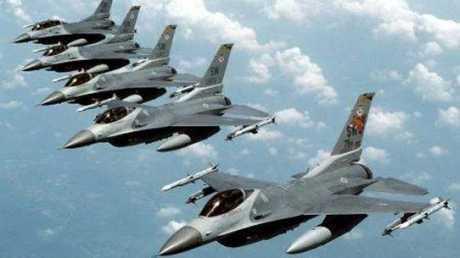 ARMISTITIU SUA – RUSIA LA ALEP. Turcia se declara pregatita sa INVADEZE SIRIA cu TRUPE TERESTRE/ FRONTUL DE EST REVINE IN ATENTIE: NATO isi consolideaza prezenta in TARILE BALTICE si POLONIA. RUSIA raspunde cu AMENINTARI si cu DIVIZII TRIMISE la granita sa de vest