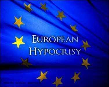 Patologia sangeroasa a tiranului din LIBIA, IPOCRIZIA MARILOR PUTERI si CRIZA PETROLULUI. Internationalizarea revoltelor isi continua marsul programat