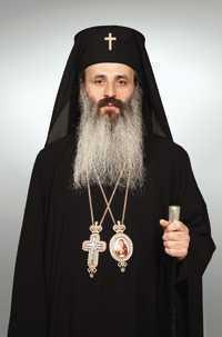 Sinod mitropolitan la Iasi despre marturisirea credintei ortodoxe si problemele legate de noile carti de identitate