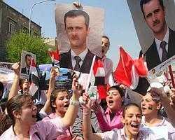 UPDATE: <i>Siria, bomba nucleara a Orientului Mijlociu?</i> Guvernul demisioneaza in Siria, intr-o serie de incercari ale presedintelui Bachar al-Assad de a potoli revoltele