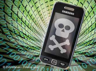 CHINA TESTEAZA LOCALIZAREA SI CONTROLAREA CETATENILOR DIN CAPITALA PRIN INTERMEDIUL TELEFOANELOR MOBILE