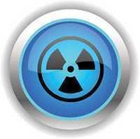 """E oficial: <b>ACCIDENT NUCLEAR DE NIVEL 7 (<i>MAXIM</i>) LA FUKUSHIMA</b>. DAR VA FI MAI GRAV DECAT LA CERNOBAL. <b>Iod radioactiv in apa de ploaie si laptele de oaie, in Romania</b>. Institutul de Fizica Nucleara declara ca valorile sunt """"extrem de mici""""… deocamdata."""