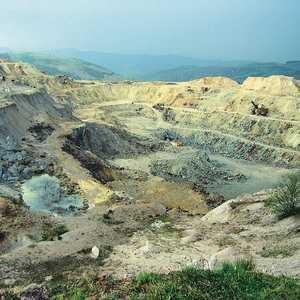 "ARTICOLUL SAPTAMANII: Constiinta cea de pe urma a lui Toader Paleologu, Rosia Montana, colonia romaneasca si <i>""Filantropica""</i> Gold Corporation"