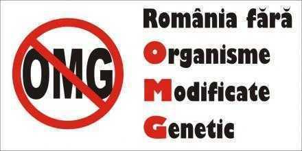 <i>(UPDATE)</i> Tupeu de comis-voiajor al MONSANTO, care a pecetluit falimentarea agriculturii romanesti: <b>CUM VREA VALERIU TABARA SA NE BAGE PE GAT ORGANISME MODIFICATE GENETIC (OMG)</b>