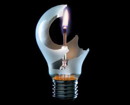 Comisia Europeana ne someaza sa liberalizam preturile la energie