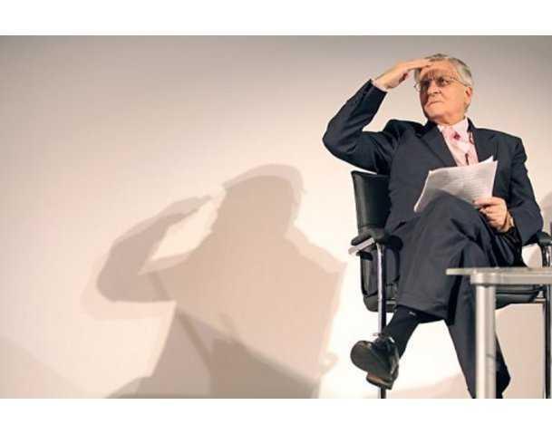 SEFUL BANCII EUROPENE JEAN-CLAUDE TRICHET A FORTAT PORTUGALIA SA CEARA AJUTOR FINANCIAR EXTERN
