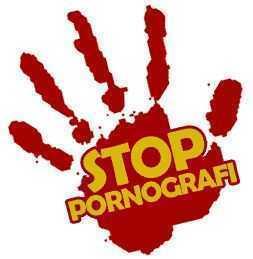 stop-pornografi