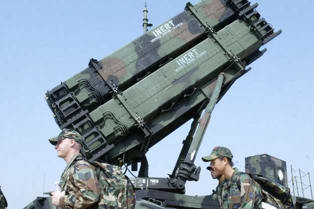 "UPDATE – Scutul american anti-racheta: oficialii rusi iau in calcul <i>""cel mai rau scenariu posibil""</i>. BACONSCHI NE ANUNTA CA <i>""NU EXISTA RAZBOI FARA PAGUBE""</i>"