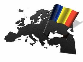 ROMANIA, PE LISTA NEAGRA SI FORTATA SA INTRE IN FALIMENT?/ Efect domino: prabusirea GRECIEI, periculoasa pentru ROMANIA/ <b>INCEPUTUL SFARSITULUI PENTRU GRECIA? FINANCIAL TIMES CREDE CA AUTORITATILE EUROPENE VOR PRELUA CONTROLUL TAXELOR SI IMPOZITELOR GRECESTI!</b>/ Unde este, in realitate, riscul cel mai mare pentru prabusirea economiei mondiale: DATORIA PUBLICA A SUA/ Der Spiegel despre protestul lui Adrian Sobaru