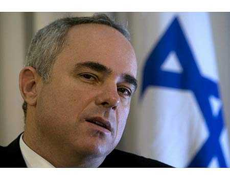 "Israelul santajeaza Uniunea Europeana cu ""antisemitismul"", iar Abbas anunta ca va cere ONU sa recunoasca Palestina in septembrie"