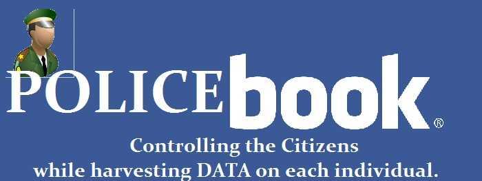 APPLE SI ANDROID PUN IN SCENA UN BIG BROTHER LA NIVEL GLOBAL/ Din seria gura pacatosului: <i>Facebook este cel mai puternic instrument de spionaj inventat vreodata</i>/ DATELE PERSONALE ALE 77 MILIOANE UTILIZATORI PLAYSTATION, FURATE/ Avertizare: cum pot deveni material pornografic fotografiile copiilor de pe retelele de socializare (<i>Stiri internet, retele sociale &#038; noile tehnologii, 04.05.2011</i>)