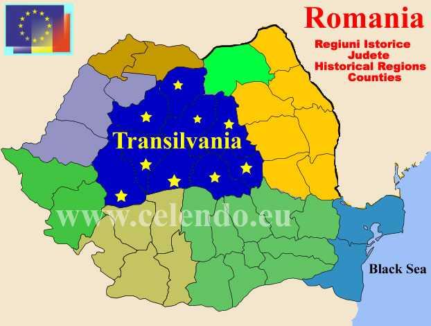 """TRANSILVANIA: MIZA REGIONALIZARII DIN 2012. Despre miscarile subterane ale """"grupului de la Cluj"""" si cealalta fata a <i>Ianusului</i> maghiar populist din Budapesta"""