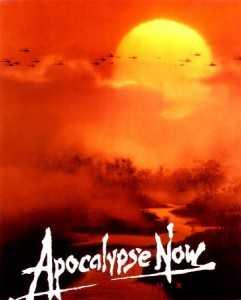Apocalipsa acum. Sfarsitul lumii