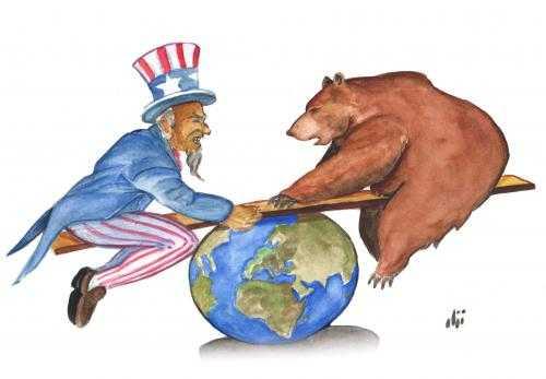 Un atasat militar al Israelului, expulzat din Rusia/ SUA A IMPUS SANCTIUNI SIRIEI/ Isi vor declara palestinienii independenta in mod unilateral fata de Israel? (<i>Stiri si evolutii internationale</i>)