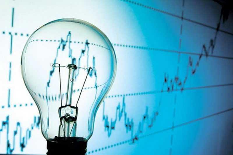 Guvernul atenueaza LIBERALIZAREA PRETURILOR LA ENERGIE doar pentru MARILE COMPANII si pe seama micilor consumatori