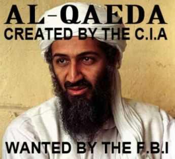 """AL QAEDA SARE IN AJUTORUL ADMINISTRATIEI OBAMA: confirma, printr-un comunicat, moartea """"istorica"""" a lui Osama bin Laden si jura razbunare"""
