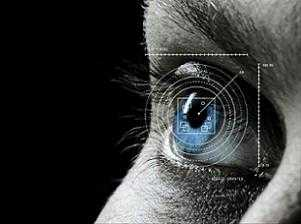 EXPERIMENTELE BIG BROTHER: bratara GPS pentru bolnavii psihic din Botosani, inregistrarea copiilor in bazele de date biometrice prin scanarea irisului, in Mexic