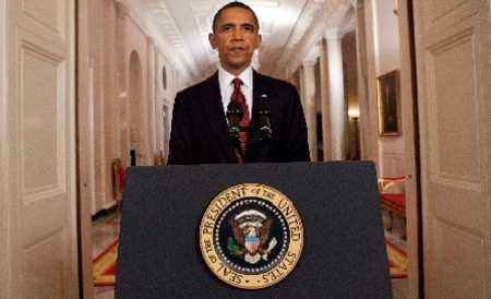 moartea-lui-bin-laden-i-a-crescut-cota-de-incredere-lui-barack-obama-cu-11-94533