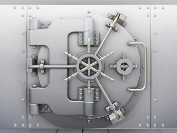 OBAMA numeste directori TWITTER si MICROSOFT consilieri pe probleme de securitatea telecomunicatiilor