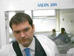 """""""REFORMA"""" SANATATII: Ministerul isi bate joc de bolnavii de cancer si de boli cronice si penalizeaza medicii care tin la viata pacientilor"""