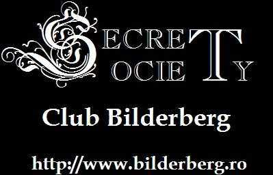 """UPDATE: ACUM SI AGENDA E LA VEDERE! """"Oculta""""… la vedere: INTALNIREA BILDERBERG PE ANUL 2011 (Elvetia, St. Moritz)"""