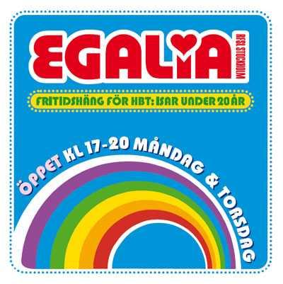 <i>&#8220;EGALIA&#8221;</i>, EXPERIMENT DE PERVERTIRE SATANICA A COPIILOR, IN SUEDIA. Indoctrinare programatica pentru homosexualitate a copiilor mici