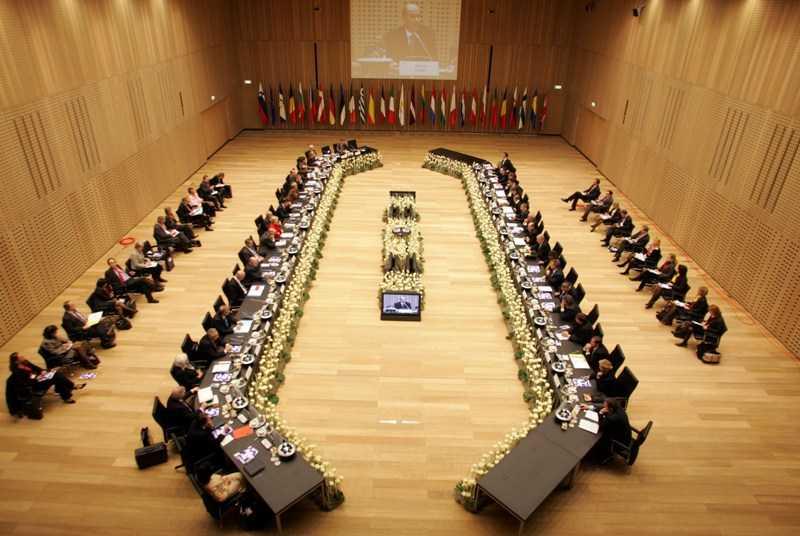 Comisia Europeana analizeaza posibilitatea de A ADMINISTRA DIRECT FONDURILE EUROPENE DIN&#8230; <I>ROMANIA, GRECIA SI BULGARIA</i>. <b>Vreo legatura cu URGENTA REGIONALIZARII?</b>