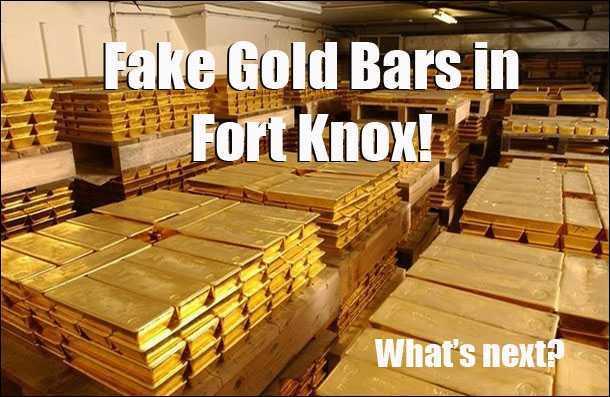 SUA FARA AUR IN TREZORERIE? <b>Ce spune FSB-ul lui Vladimir Putin despre presupusul motiv al arestarii lui Strauss-Kahn: Seful FMI ar fi o victima a conspiratiei SUA</b>/ NI SE PREGATESTE O RASTURNARE SPECTACULOASA DE SITUATIE? <b>Ce semnificatie are experimentul din Utah, unde se foloseste aurul ca mijloc de plata?</b>