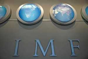 Previziuni FMI - globul de cristal